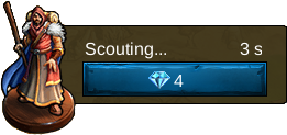 Scouting.png