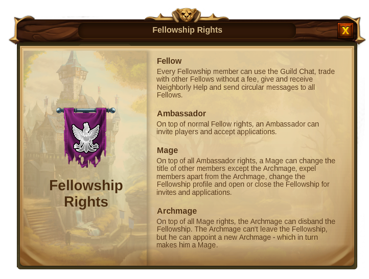 14Fellowships rights.png